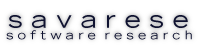 Savarese Software Research Corporation